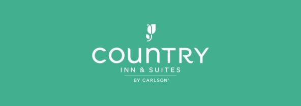 Country Inn & Suits